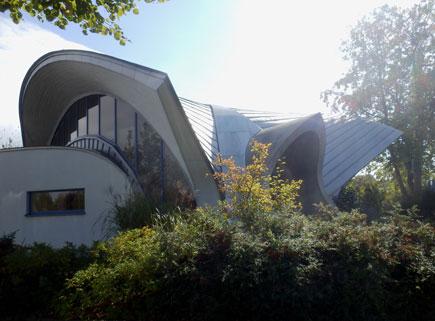 Johanneskirche_2